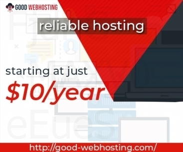 http://www.cgilbelluno.it/images/cheap-reliable-hosting-94827.jpg