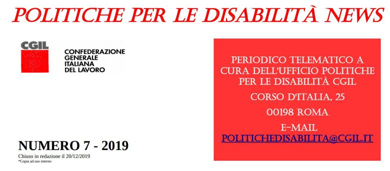 disabilità 7 2019